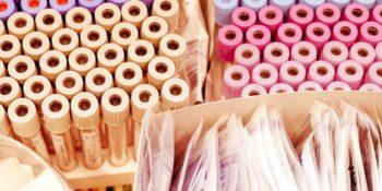 Vaccini antinfluenzali a Bagno a Ripoli: come funziona