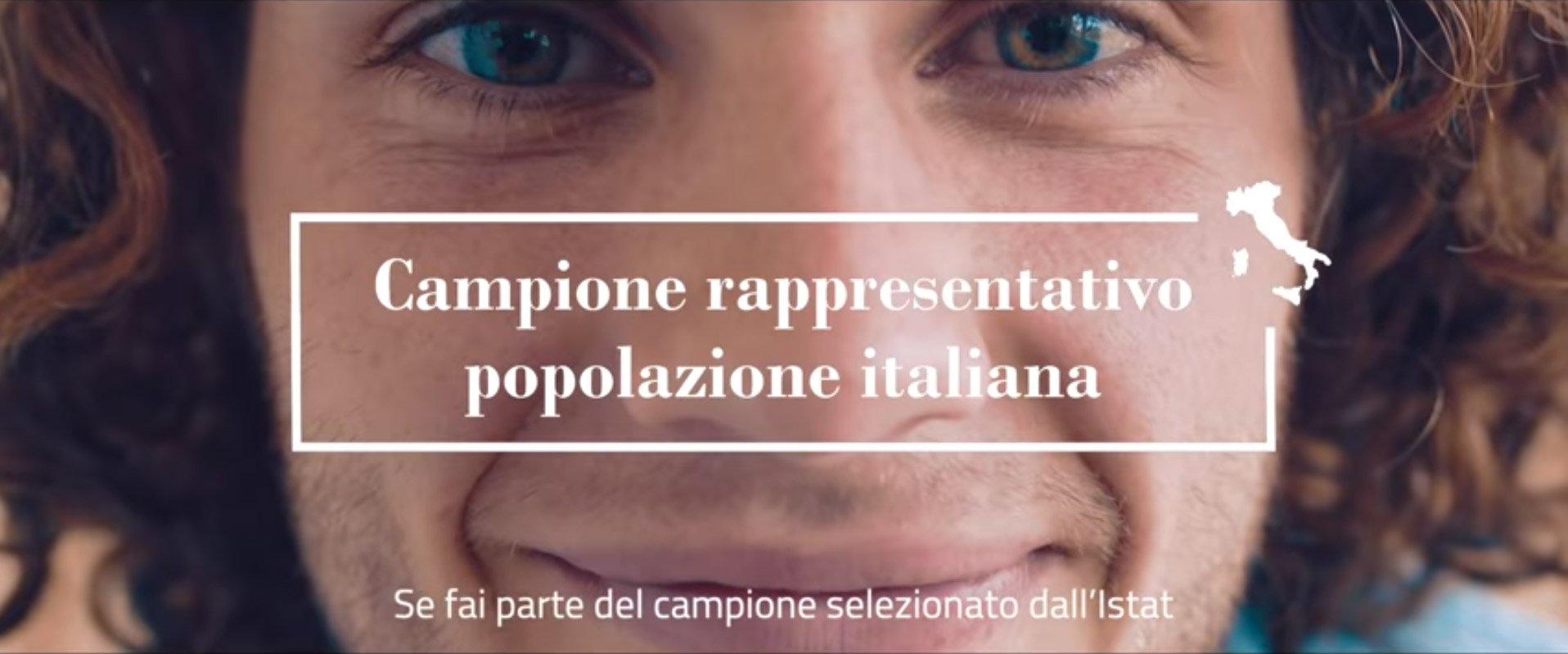 test sieroprevalenza covid19 croce rossa italiana